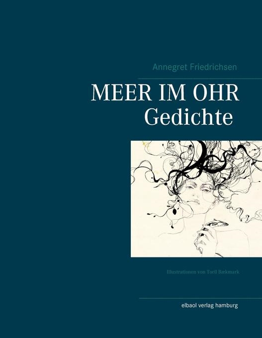 Cover_Werbung_Druck Meer im OHR