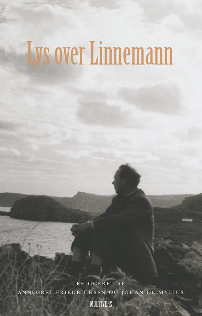 lys-over-linnemann